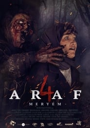 Araf 4: Meryem (2020)