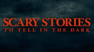Scary stories 2019 3