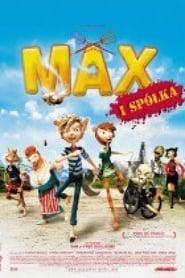 Maks i spółka (2007) Zalukaj Online Cały Film Lektor PL