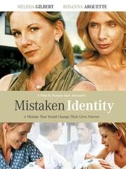 Mistaken Identity (1999) Oglądaj Online Zalukaj