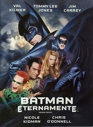 Batman Eternamente (1995) Blu-Ray 1080p Download Torrent Dublado