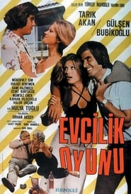 Evcilik Oyunu (1975)