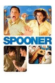 Poster Spooner 2009