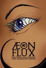 Ӕon Flux 1991