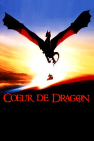 Cœur de dragon en streaming