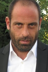 Alessandro Bernardini isBoiardo
