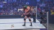 WWE SmackDown Season 10 Episode 42 : October 17, 2008