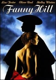 Fanny Hill ganzer film deutsch kostenlos