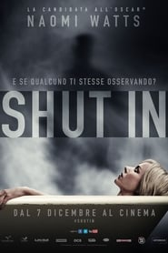 film simili a Shut In