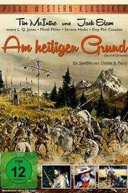 Sacred Ground ganzer film deutsch kostenlos