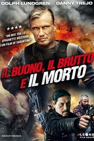 watch Il buono, il brutto e il morto now