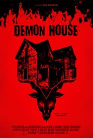 A Casa dos 200 Demônios