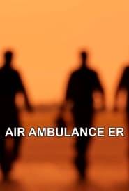 Air Ambulance E.R. 2015