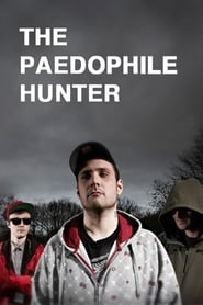 The Paedophile Hunter (2014)