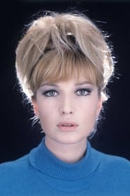 Photo de Monica Vitti Luisa Malpieri