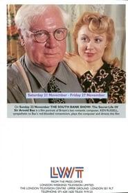 The Secret Life of Arnold Bax 1992