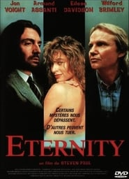 Poster del film Eternity
