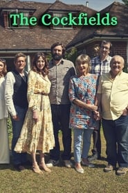 The Cockfields (TV Mini-Series 2019– ) Torrent