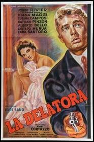 La delatora (1955)