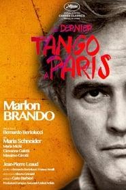 Le Dernier Tango à Paris en streaming
