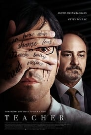 Teacher (2019) Watch Online Free