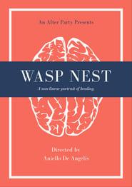 Wasp Nest (2020)