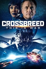Crossbreed (2019) Watch Online Free