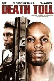 Death Toll (2008)
