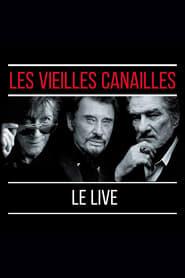 مشاهدة فيلم Les Vieilles Canailles 2017 مترجم