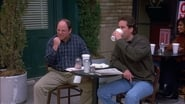 Seinfeld 8x22