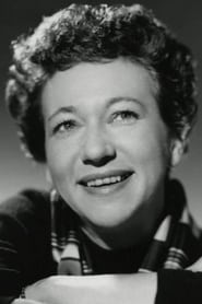 Inge Hvid-Møller