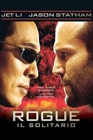 Rogue – Il solitario