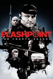 Flashpoint Season 4 Episode 16