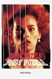 Body Puzzle 1992