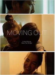 Moving Out (2020)