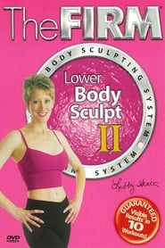 The Firm Body Sculpting System – Lower Body Sculpt II