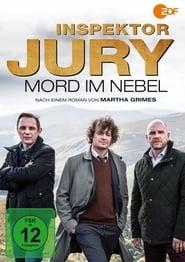 Inspektor Jury - Mord im Nebel 2015