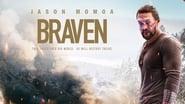 Braven Images