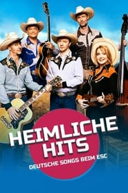 Heimliche Hits (2021)
