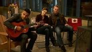 Saving Hope Season 4 Episode 15 : Not Fade Away
