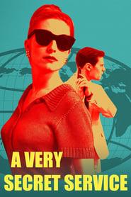 A Very Secret Service (2015)