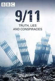 11 września: Jaka jest prawda