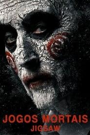Assistir Filme Jogos Mortais Online Dublado e Legendado