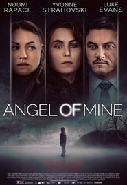 Angel Of Mine HDLIGHT 1080p FRENCH