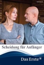 مشاهدة فيلم Scheidung für Anfänger مترجم