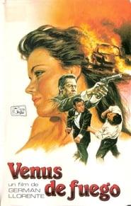 Venus de fuego (1978)