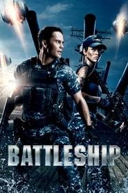 فيلم Battleship مترجم