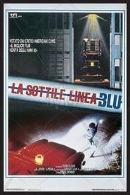 La sottile linea blu (1988)