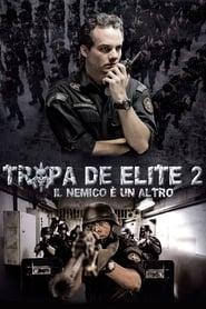 film simili a Tropa de elite 2 - Il nemico ora è un altro