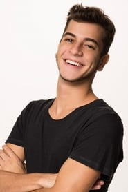 Victor Lamoglia isRicardo Guilherme